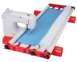 What Is The Best Machine For Quilting