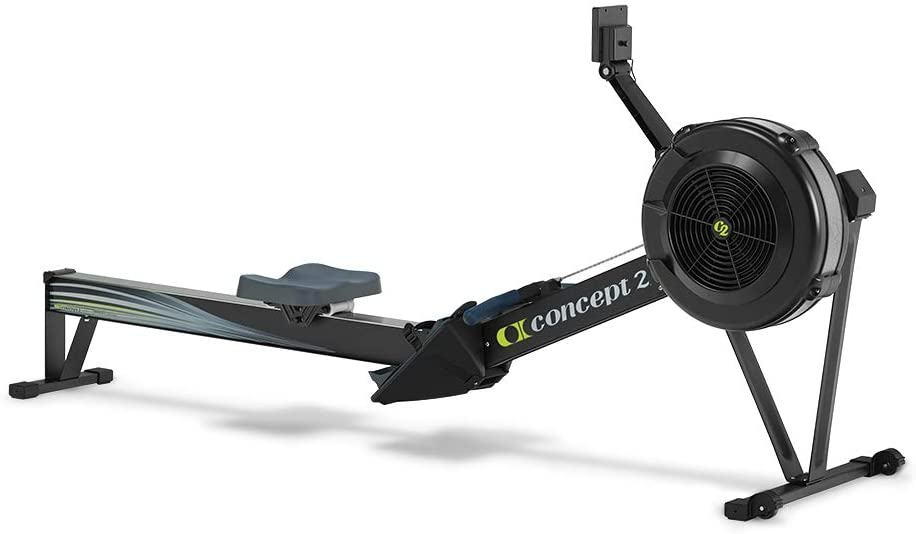 What Is The Best Rowing Machine To Buy For Home Use