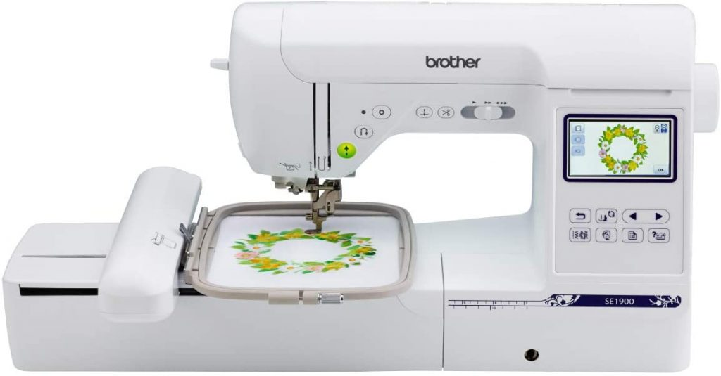 What Is The Best Monogram Machine For A Beginner