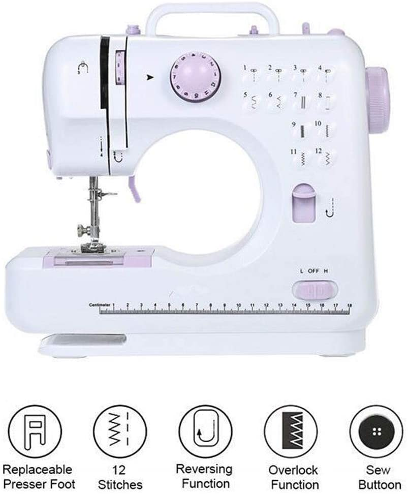 What Is The Best Heavy-Duty Sewing Machine For Home Use