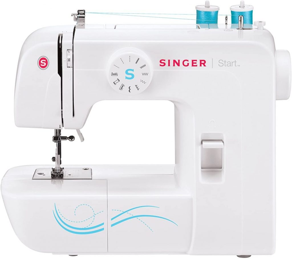 What Is The Best Sewing Machine For Beginners Reviews 2020