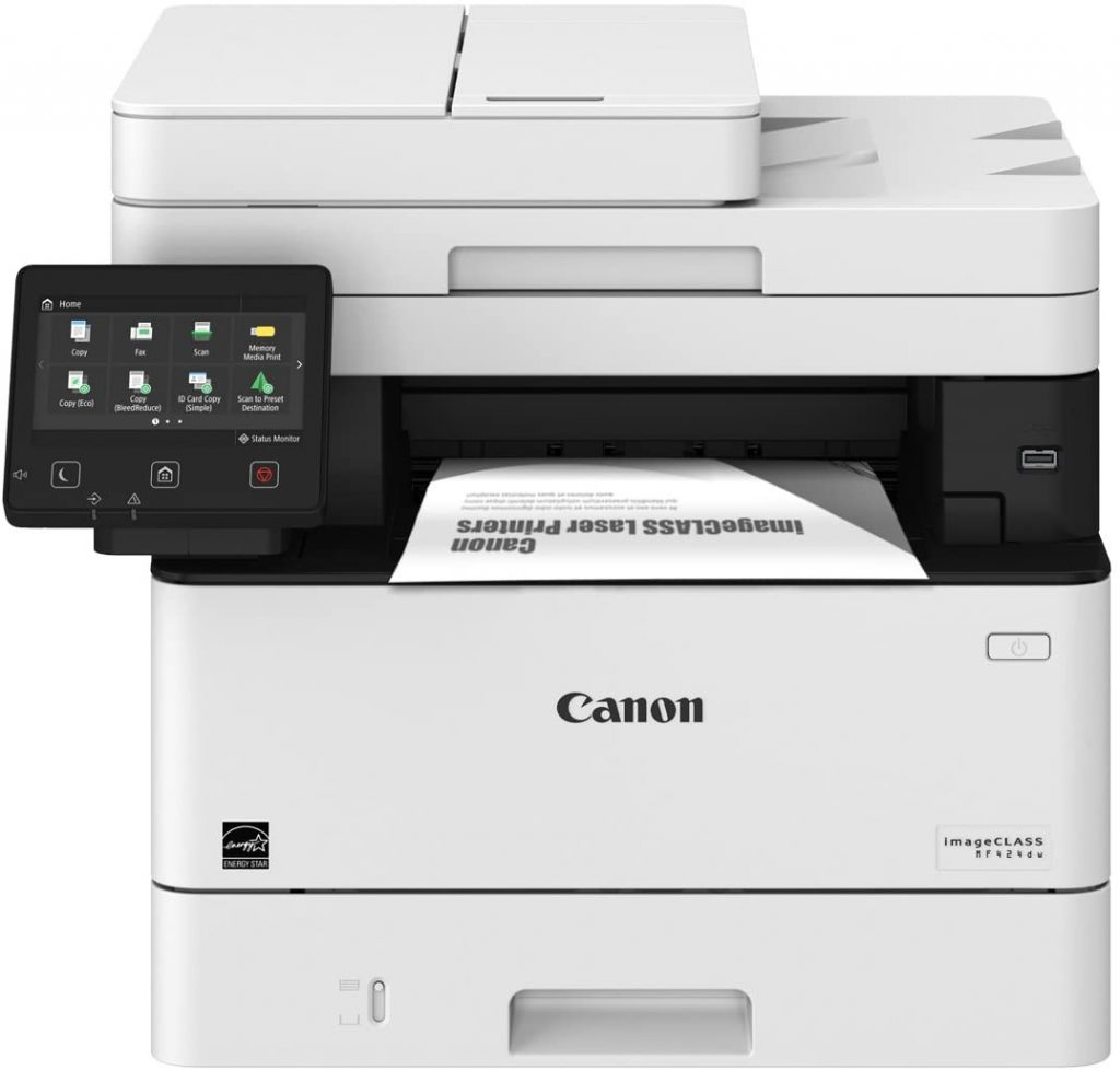 What Is The Best Copy Machine For Small Businesses