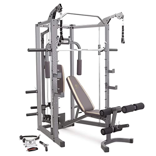 What Is The Best Workout Machine For Bad Knees Reviews 2020