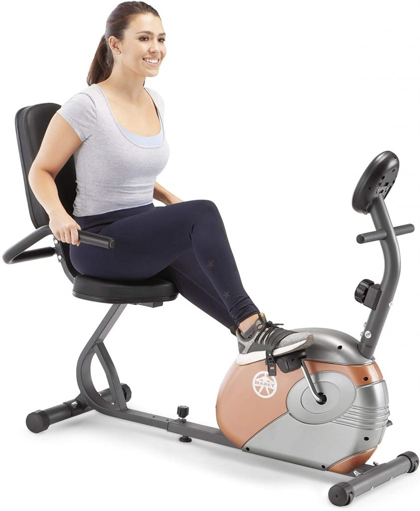 Best Rowing Machine To Buy For Home Use