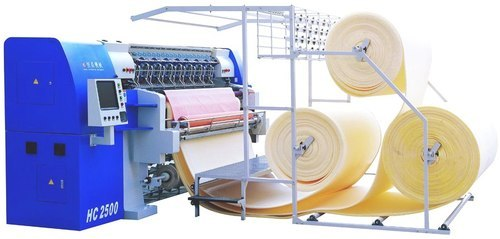 What Is The Best Machine For Quilting Reviews 2020