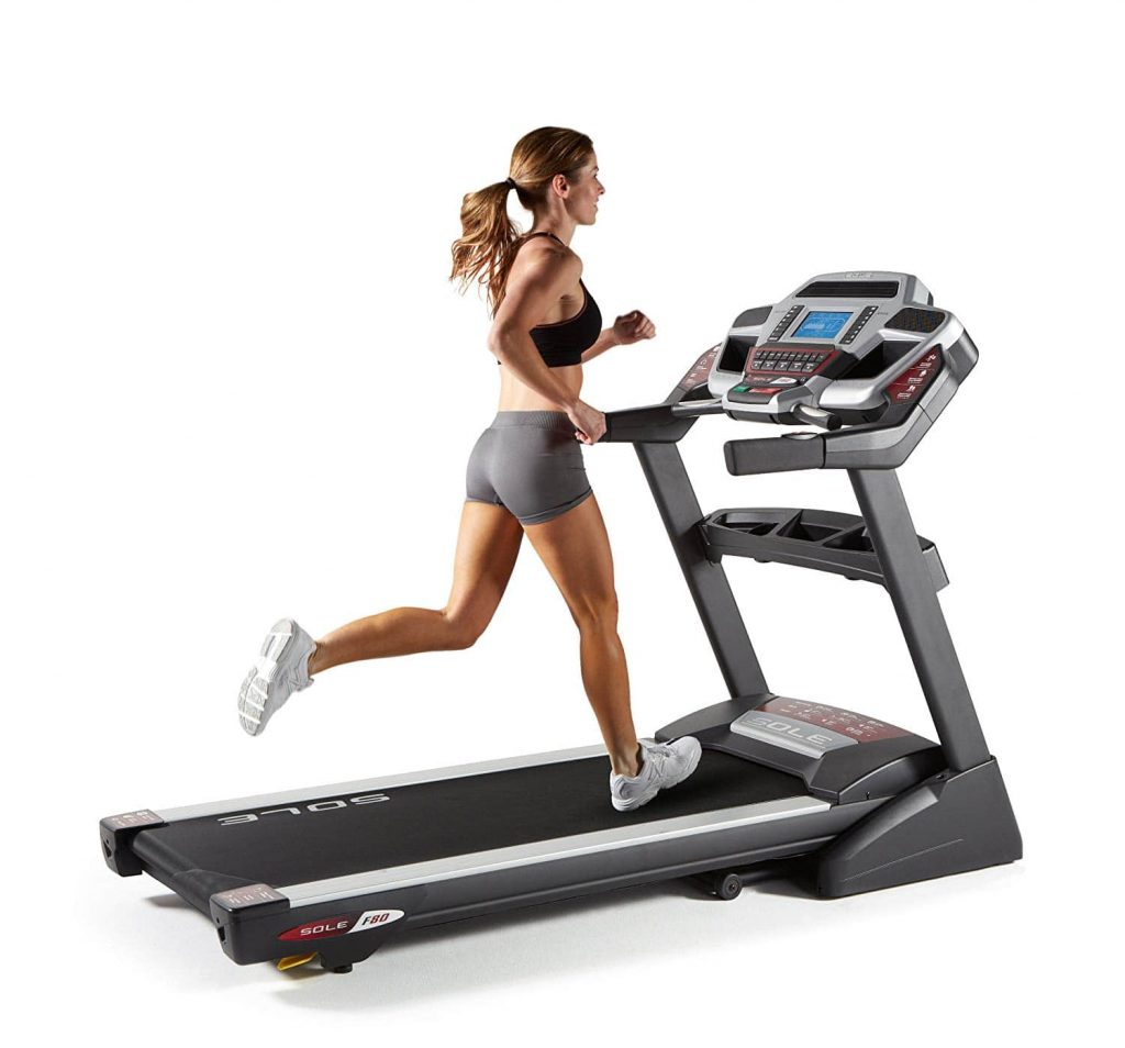 What Is The Best Exercise Machine For Seniors Reviews 2020
