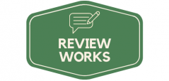 Reviews Works
